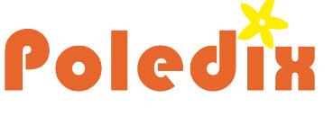 Poledix - Firma Handlowa, wyłączny importer suplementu diety IMUREGEN. Wsparcie organizmu w okresie osłabienia i obniżonej odporności dla dorosłych oraz dzieci od 1 roku życia. Wsparcie naturalnej regeneracji organizmu. Wyłącznie naturalne składniki. Ponad 50 lat istnienia, wieloletnie badania kliniczne i laboratoryjne w państwowych instytucjach..